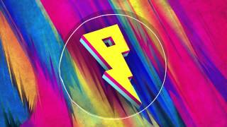 Kid Arkade ft. Josh Franceschi - Not Alone