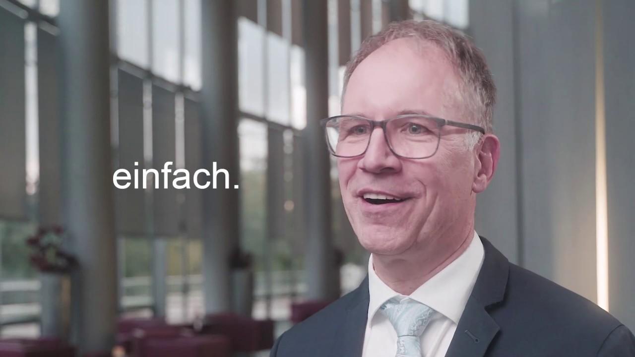 "Imagefilm zum Pendlerprogramm ""Jobwärts"""