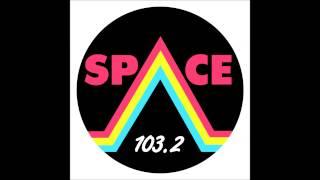 GTA V Radio SPACE 103.2 Kleer - Tonight