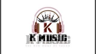 NSG Ft Geko   Yo Darlin (Official Audio)   @KMusic323