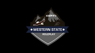 Western State Roleplay Promotional video | GTA FiveM Roleplay | https://discord.gg/uC3puX9MUA hiring