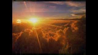 Chris Rea-Heaven