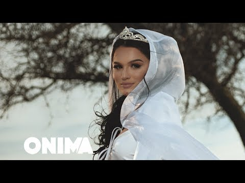 Ertila Koka ft Fisniket - Ne te dy