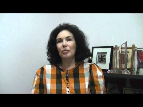 Рак предстательной железы метастазы в легкие симптомы
