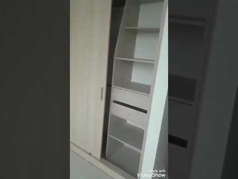 Apartamentos, Venta, Torres de Comfandi - $300.000.000