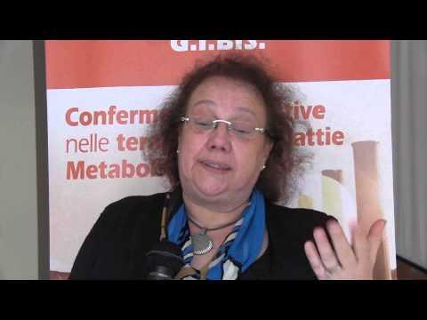 Osteochondrosis cervicale a una targa v_dd_l