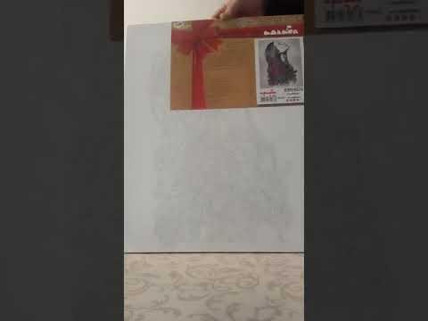 Картина по номерам Идейка Розквітаю 40*50 см КНО4576