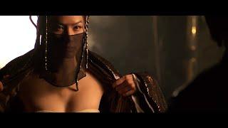 Chinese Martial Arts Movie #4 (Donnie Yen) | English sub.
