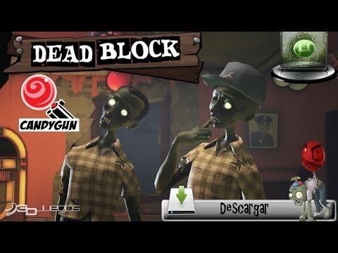 dead block pc crack