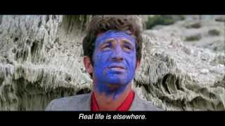 Pierrot le Fou (1965) Video
