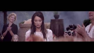 Олег Винник - Нино [official HD video]