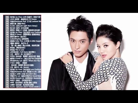 Download kkbox chinese songs 2018 3gp  mp4 | Entplanet Movies