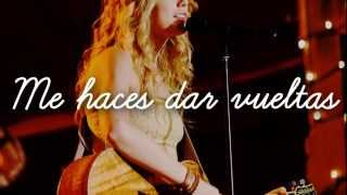 ♥ Crazier - Taylor Swift (Traducida al español)