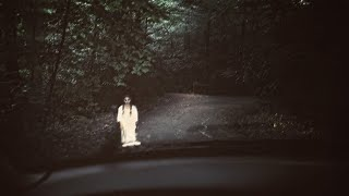 Top 10 Cursed Roads With Scary Backstories