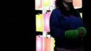 <b>Solange La Frange</b> VIDEOCLIP