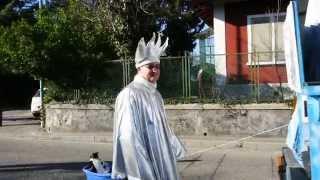preview picture of video '20130303 Remanzacco'