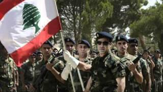 تحميل اغاني Assi El Hallani - Damae Beirut   عاصي الحلاني - دمع بيروت MP3