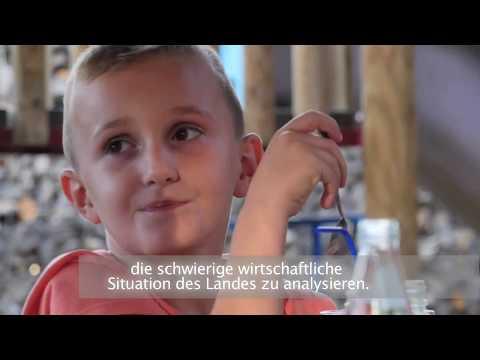 Partnersuche in wittenberge
