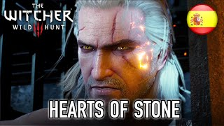 Minisatura de vídeo nº 1 de  The Witcher 3: Wild Hunt - Hearts of Stone