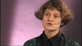 Child or Teen Obsessive-Compulsive Disorder (OCD)