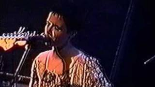 The Cranberries - Not Sorry (Live)