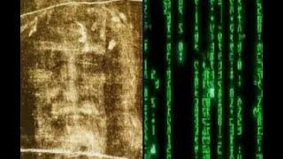 """Program komputerowy """"JEZUS"""" przepowiada przyszłość?"""