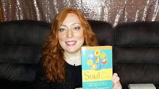 Soul Lessons & Soul Purpose: Week 10