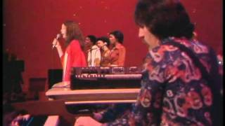 The Midnight Special 1978   21   Yvonne Elliman   If I Can't Have You