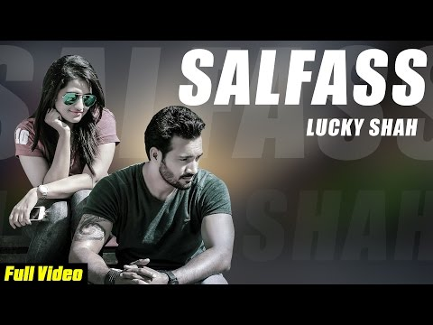 Salfass  Lucky Shah