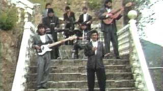 Par de Anillos - Viento Y Sol  (Video)