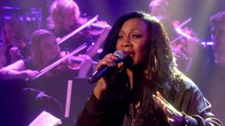 Pete Tong & The Heritage Orchestra   Right Here, Right NowLola's Theme [Live HD]