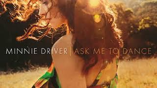 Minnie Driver - Human