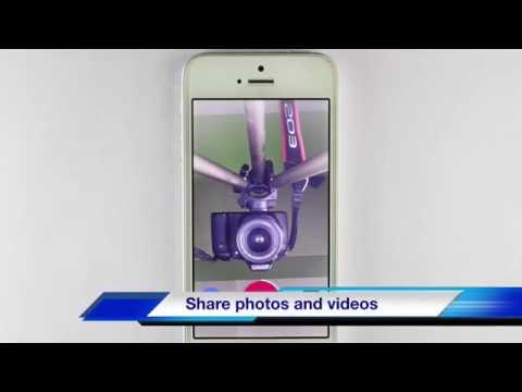 Download IMO for iPhone, iPad & Mac iOS