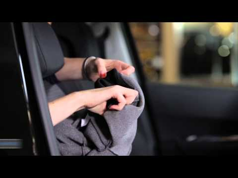 Manual de montaje fundas para coche Lovecar.es