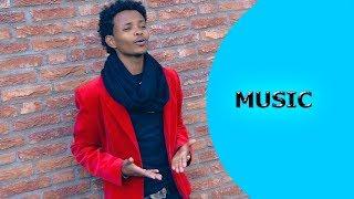 Ella TV - Efream Hdray - Ane Zelekwo - New Eritrean Music 2017 - ( Official Music Video )