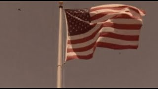 Lana Del Rey - Looking For America (Music Video)
