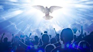 Wigilia Zesłania Ducha Świętego – Zambrów 22.05.2021