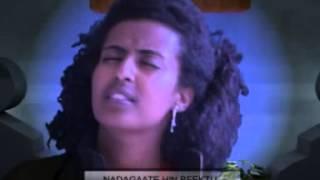 Oromo Gospel:Yaadasaa Shirii/ Na Dagattee Hin Beektu 2012
