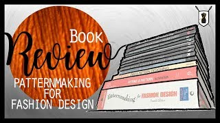 Patternmaking For Fashion Design 5th Edition Pdf Free Download
