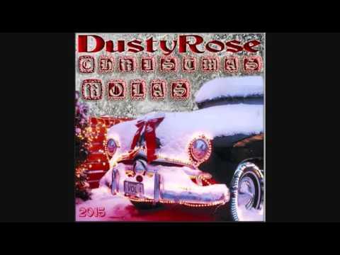 The Three Degrees - Rockin' Around The Christmas Tree