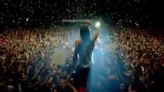 30 Seconds To Mars - Do Or Die (Official Music Video) (Short Version)