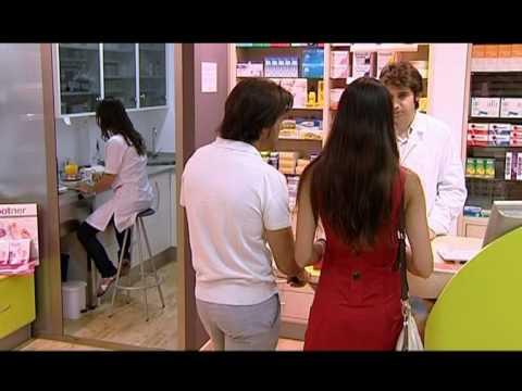 Vídeo de QUEREMOS SEGUIR DÁNDOTE EL SERVICIO QUE MERECES