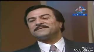 اغاني طرب MP3 من نوادر الياس خضر ويلي حبيبي تحميل MP3