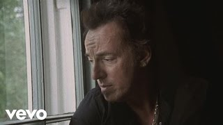 Bruce Springsteen - Save My Love
