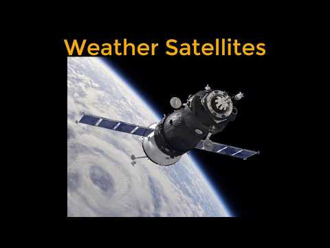 Weather Instruments at Best Price in India
