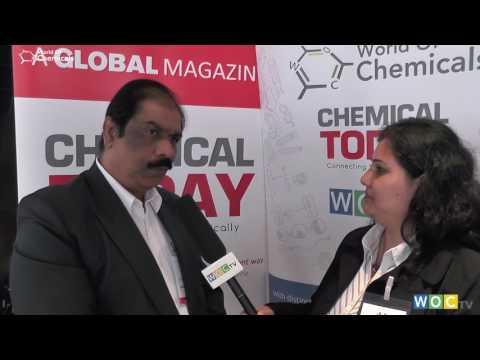 Aditya Birla Group at OPEX Summit 2016