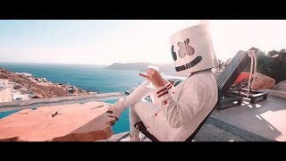 Marshmello & Kane Brown   One Thing Right (Subshock And Evangelos Remix) (Music Video)