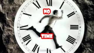 Dr Feelgood - No Time  (Videoclip) (HQ)