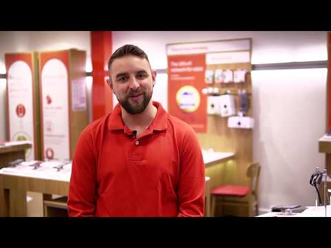 mp4 Insurance Vodafone Claim, download Insurance Vodafone Claim video klip Insurance Vodafone Claim