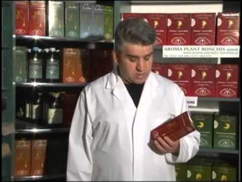 Mazăre în dieta de diabetici